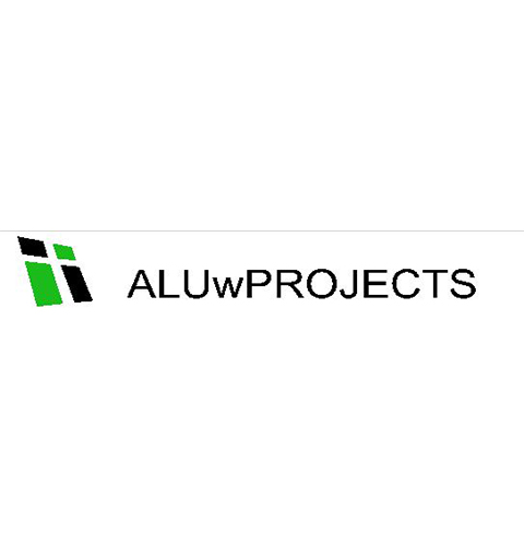 aluwprojects