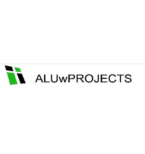 ALUWPROJECTS WEB