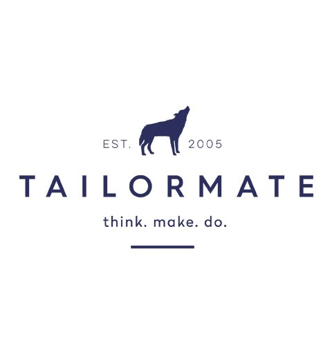 tailormate