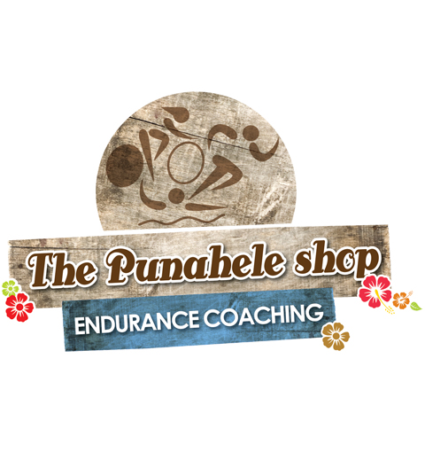 the punahele shop